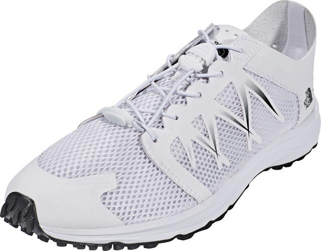 The North Face Litewave Flow Lace Shoes